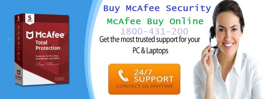How can I download McAfee Internet Security on MAC? – McAfee